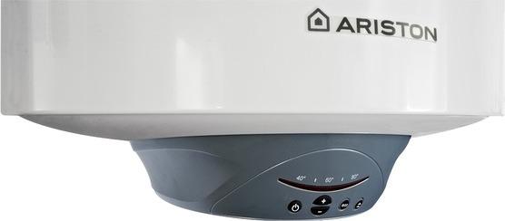 Бойлер Ariston ABS PRO ECO INOX PW 50 V