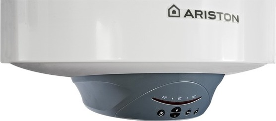 Бойлер Ariston ABS PRO ECO INOX PW 100 V