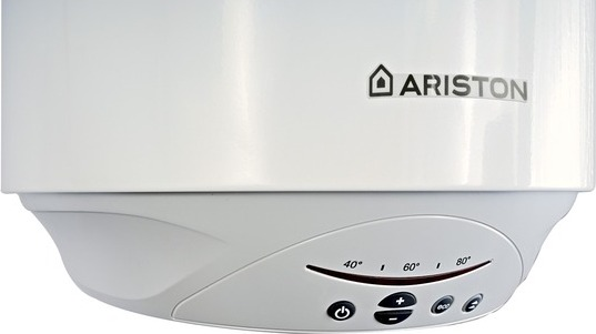 Бойлер Ariston ABS PRO ECO PW 80 V Slim