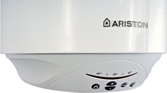 Бойлер Ariston ABS PRO ECO PW 80 V Slim