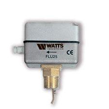 Реле протока Watts FLU 25