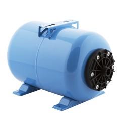 Гидроаккумулятор Джилекс 14 ГП