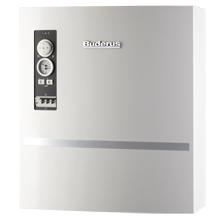 Котел электрический Buderus Logomax E213 24 кВт