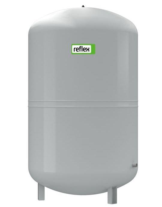 Расширительный мембранный бак REFLEX N 1000