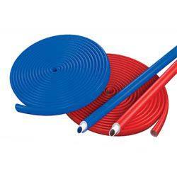 Теплоизоляция Energoflex Super Protect 28/4 мм