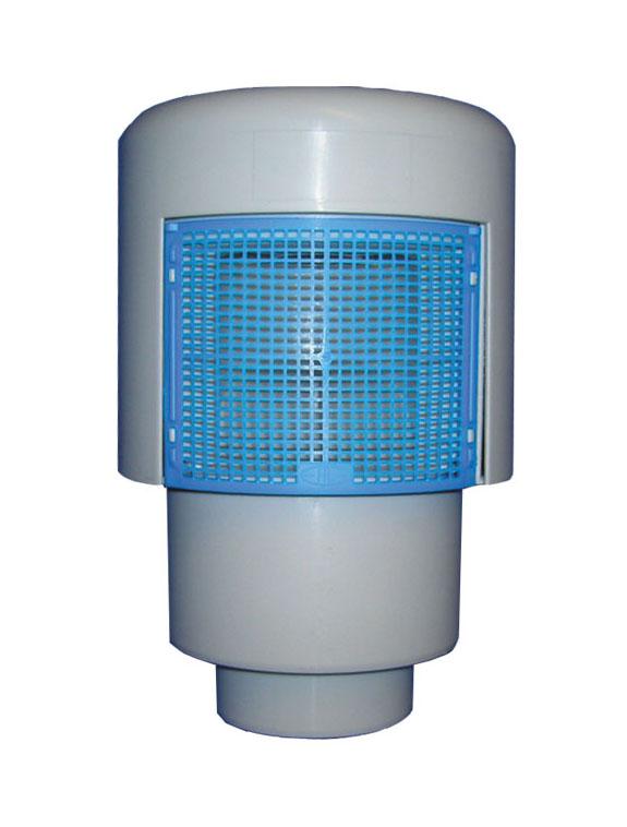 Клапан воздушный HL900N