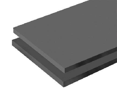 Пластина K-Flex ST 19