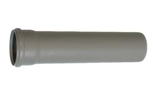 Труба ПП Политэк 110 х 1000
