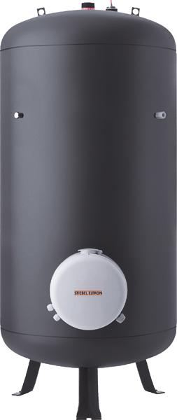 Напольный водонагреватель Stiebel Eltron SHO AC 600 6/12