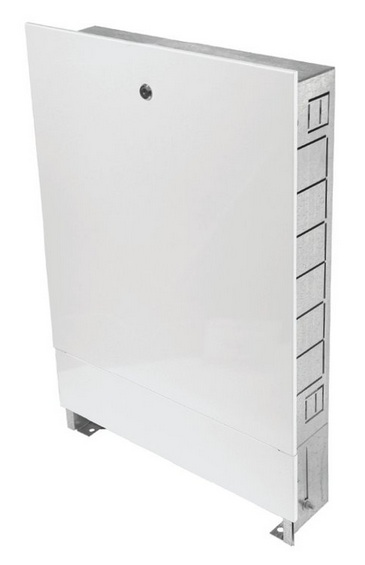 Шкаф коллекторный ШРВ-1