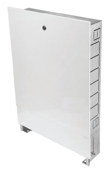 Шкаф коллекторный ШРВ-2