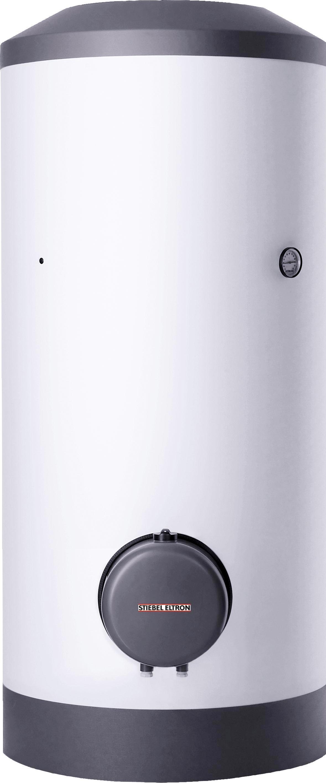Напольный водонагреватель Stiebel Eltron SHW 400 S