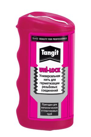 Универсальная нить Tangit UNI-LOCK 160 м