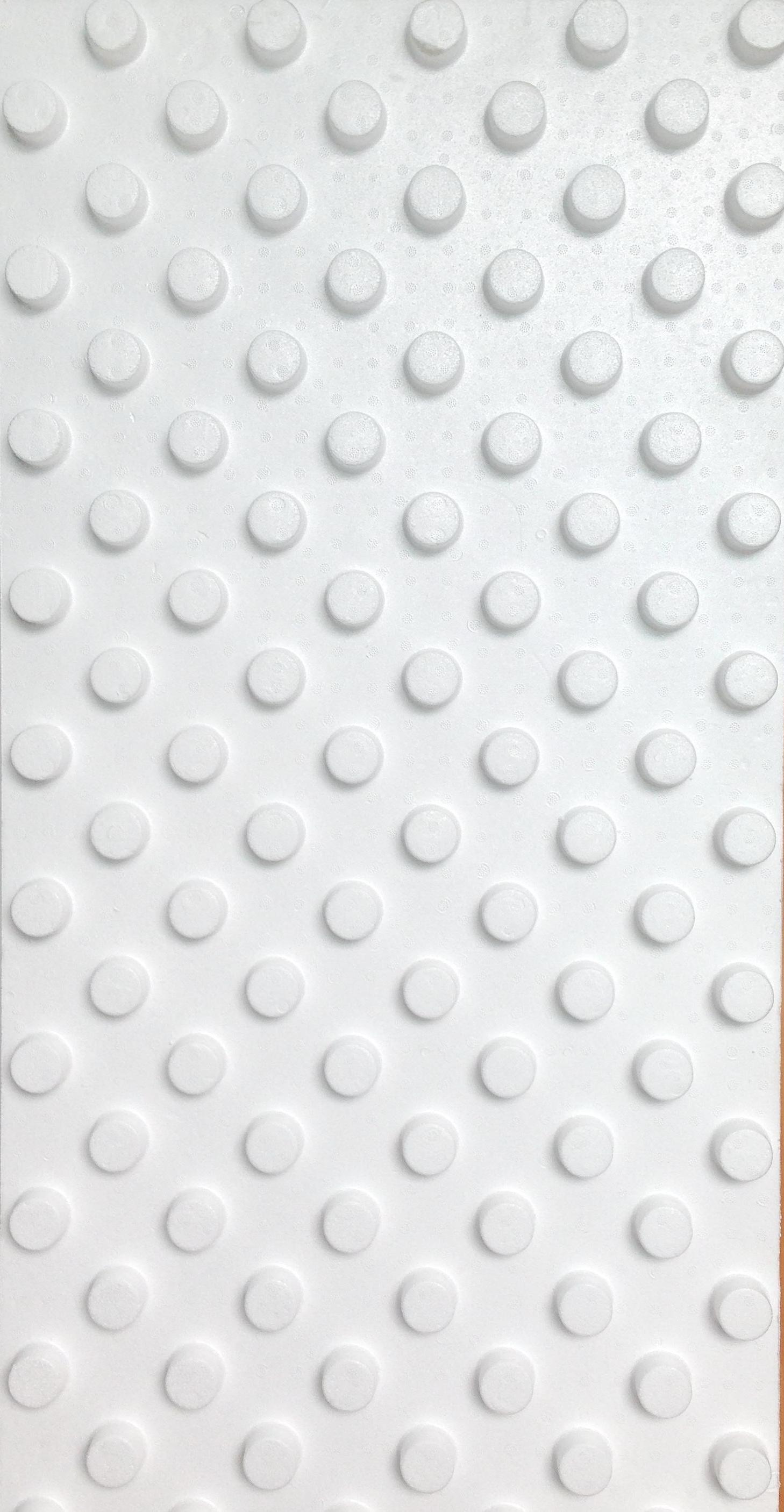 Плита «ТермоПол Комфорт» 30 мм