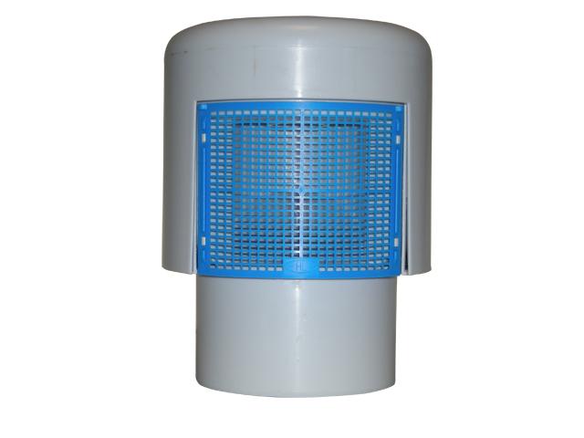 Клапан воздушный HL900NECO для канализации 110мм