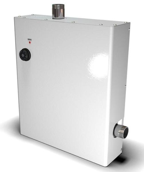 Электрический котел ЭВПМ 36 кВт 380 В