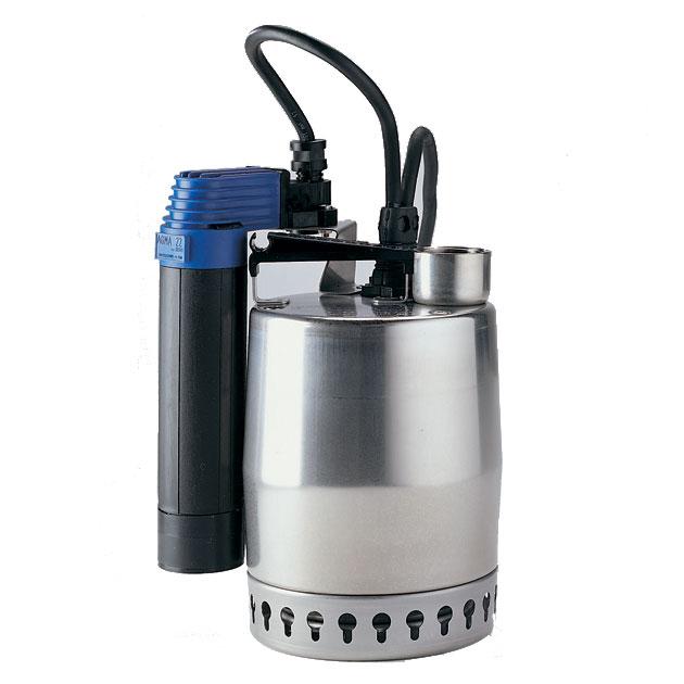 Дренажный насос Unilift KP 150-AV1