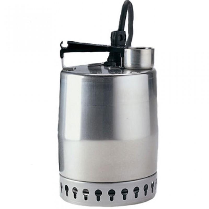 Дренажный насос Unilift KP 250-M1