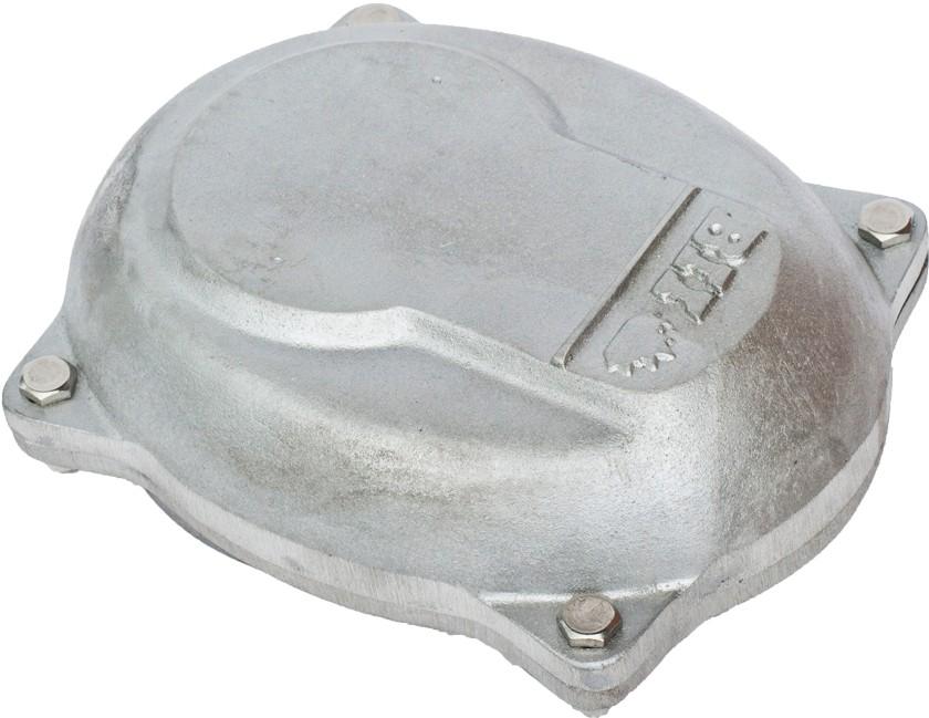Крышка для скважины WWSystem WCC-A04