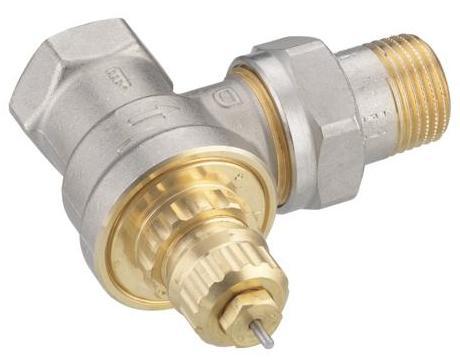 Клапан V253G-015