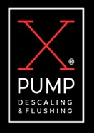 x-pumps