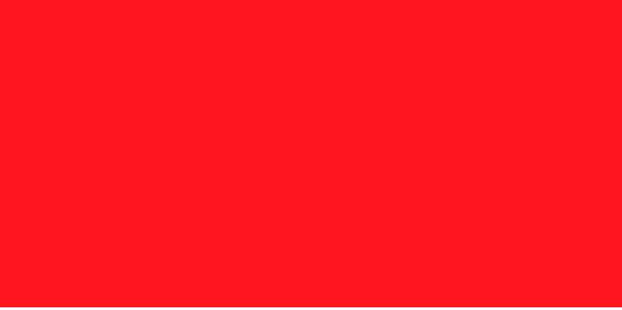 itap (Италия)