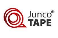 Junco®Tape