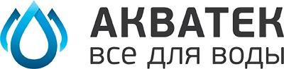 Aquatec (Россия)