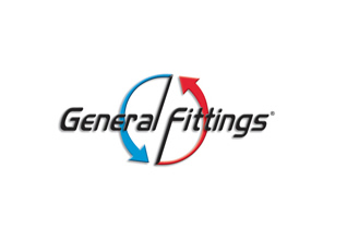 General Fitting (Италия)