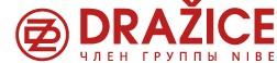 Drazice (Чехия)