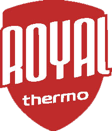 Royal Thermo (Италия)
