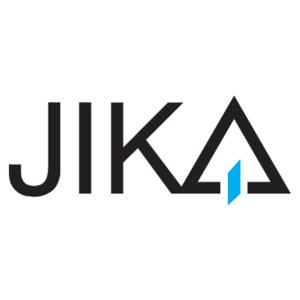 JIKA (Чехия)
