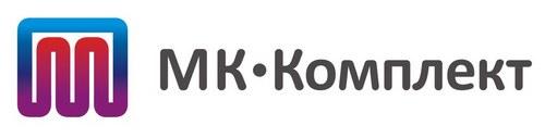МК-Комплект - интернет магазин инженерной сантехники в Екатеринбурге