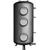 Комбинированный водонагреватель Stiebel Eltron SB 650/3 AC