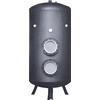 Комбинированный водонагреватель Stiebel Eltron SB 602 AC