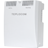 Стабилизатор напряжения для котла Teplocom ST-555