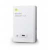 Котел газовый Navien Smart Tok 16K