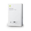 Котел газовый Navien Smart Tok 35K