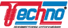 Techno (Россия)