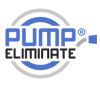 Pump Eliminate®