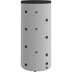 Буферная ёмкость (теплоаккумулятор) Galmet BUFOR 500